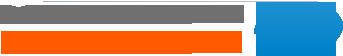 شرکت خدمات مهندسی سازههای هیدرولیک